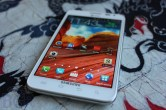 Samsung Galaxy Note Review - Image 18 of 19